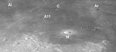 Armstrong (crater) - Wikipedia