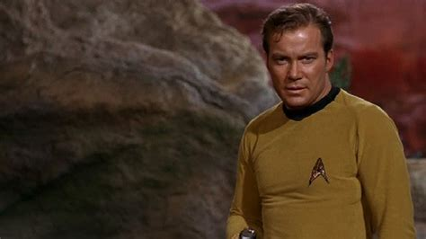 Watch Star Trek Series 2 Episode 13 Online Free
