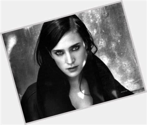 Jennifer Connelly | Official Site for Woman Crush