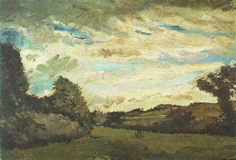 Landscape with Dunes - Wikipedia