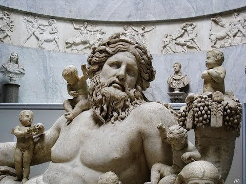 Hercules is the Roman name for the Greek demigod Heracles