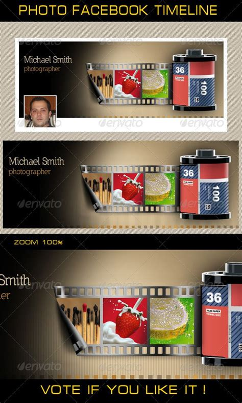 Pack included: PSD file Fully Layered 850315 px Smart