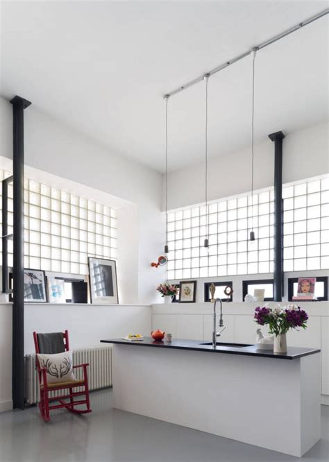 The Beauty of Suspended Lighting