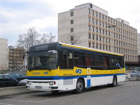 Renault Tracer — Wikipédia