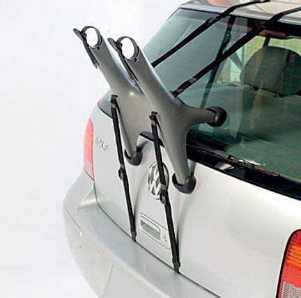 Saris Solo rack review - Cycling Weekly
