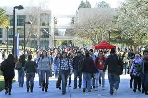 Cal State students decry proposed 'incentive' fees | L