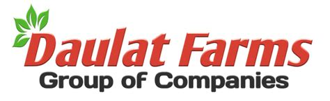 Daulat Farms | Daulat Farms Group of Companies | Daulat