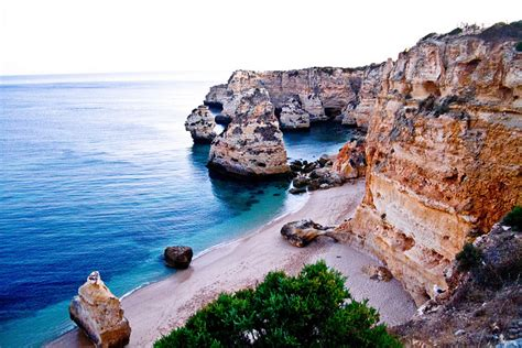 The Top 3 Stunning Beaches Of Portugal | vfs portugal visa