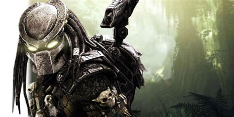 Director Confirms R-Rating for The Predator