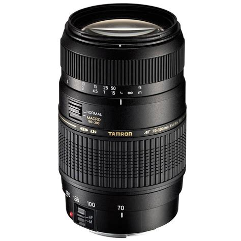 Canon EOS 1200D + Objectif EF-S 18-55mm IS II + Tamron AF