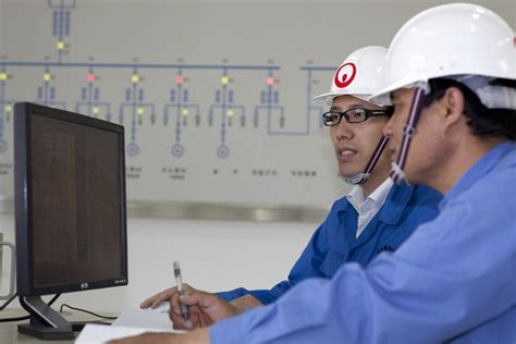 Water recycling for a water-stressed region | Veolia in