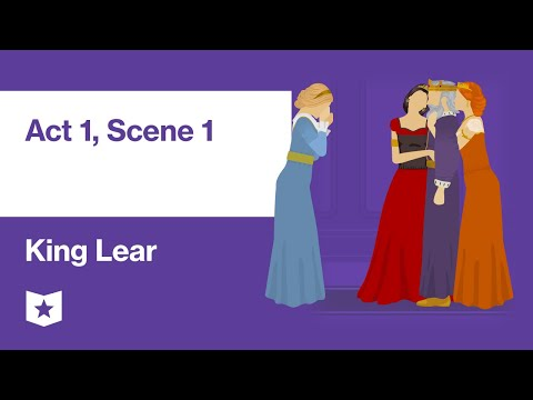 Peter Brook 1962 production | King Lear | Royal