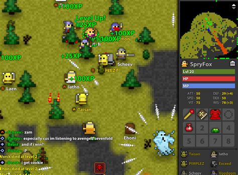 Realm of the Mad God Download Free Full Game   Speed-New