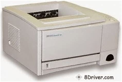 TELECHARGER HP PSC 2350 DRIVER