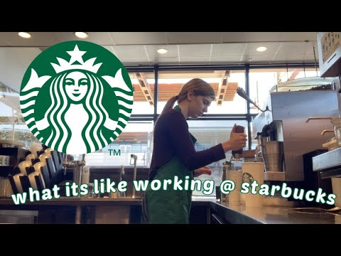 Complicated Starbucks Orders: Baristas Are Sharing The