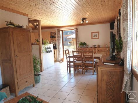 Chalet Alma - Alpine Property, Agence Immobiliere