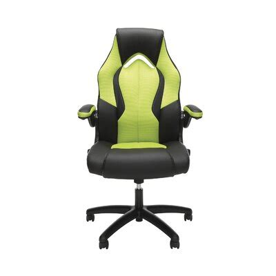 Office Chairs You'll Love in 2020 | Wayfair