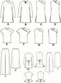 Épinglé sur Patrons couture - Sewing patterns