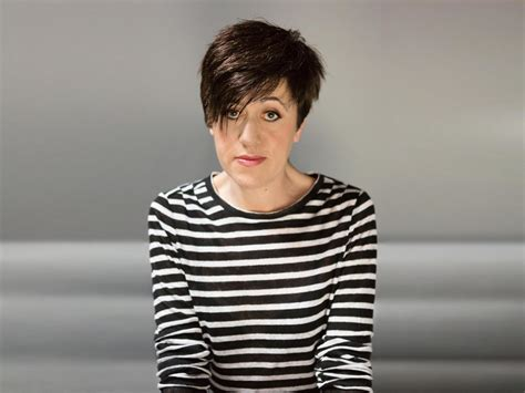 Tracey Thorn Announces New Album 'Record,' Reveals First