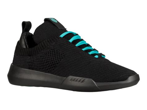 K-Swiss' new esports lifestyle shoe with Immortals drops