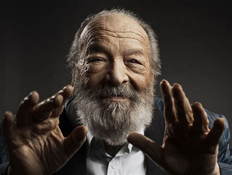 Hommage à Bud Spencer : On l'appelait Rizzo   CineComedies