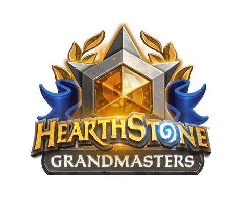 T1 signs 3 of Europe's Hearthstone Grandmasters | Dot Esports
