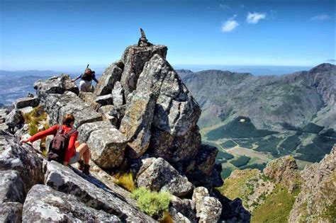 Adrenaline & Adventure Tour in Southern Africa | Zicasso
