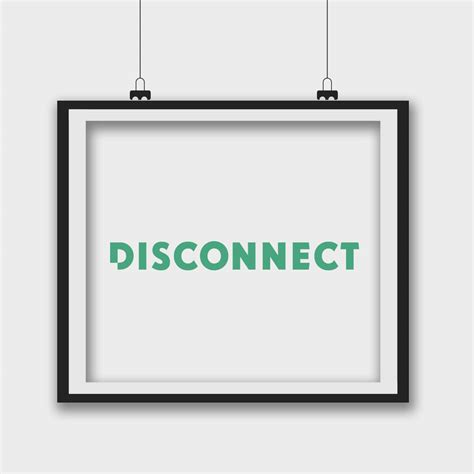 Disconnect VPN Review 2020 – A 'No Log' VPN but is it