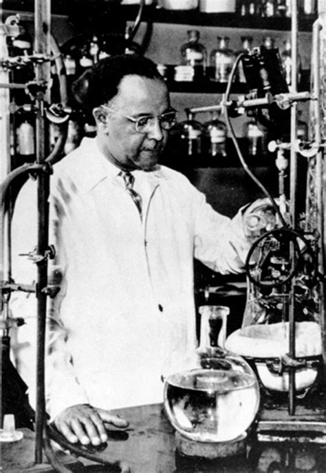 Black History Unsung Heroes: Dr