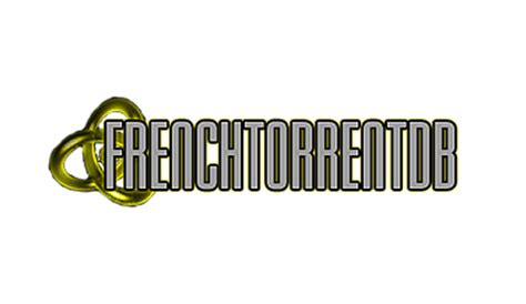 FrenchTorrentDB : Le tracker torrent a tenu ses promesses