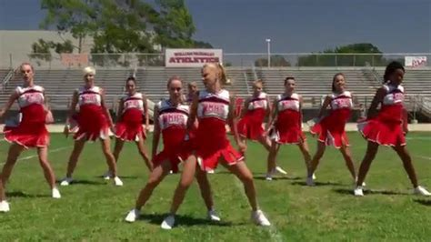 Hold It Against Me - Wiki Glee France