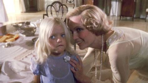 Movie and TV Cast Screencaps: The Great Gatsby (1974