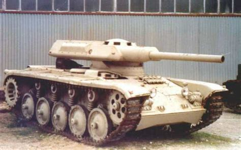 AMX ELC Bis Changes and Logical Replacement - Feedback