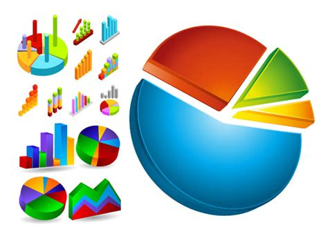 Data Analysis and Statistics icon vector material_Download