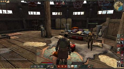 Age of Conan Unchained Download Free Full Game   Speed-New
