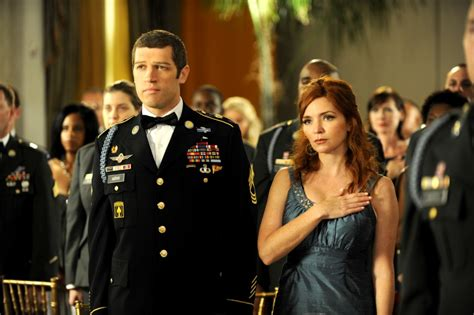 ARMY WIVES SAISON 5 EPISODE 9 STREAMING - Turkfilesjh