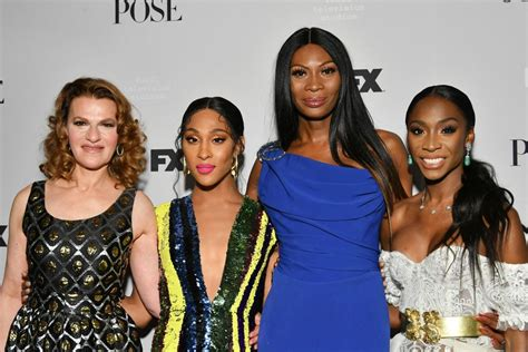 'Pose': Is the FX Show Returning for Season 3?