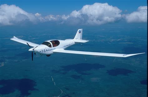 Reference List of Touring Motor Gliders - Touring Motor