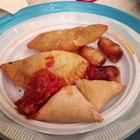 22 best Traditional Senegalese Cuisine images on Pinterest