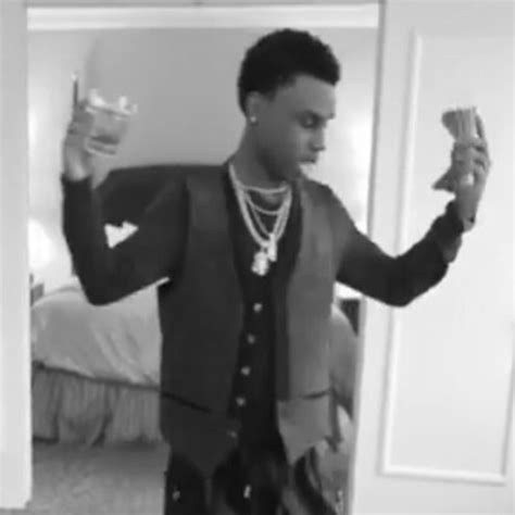 Speaker knockerz - lonely by AlmightyKasee | Almighty