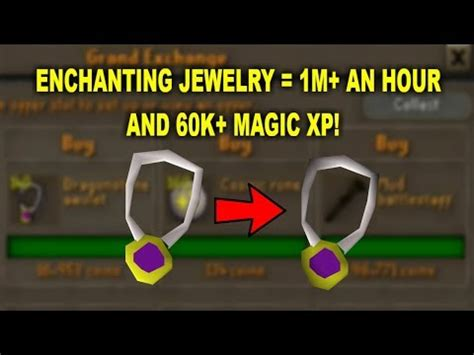 10k GP GNOME STRONGHOLD SHOPS ONLY(CHALLENGE)! 1000%