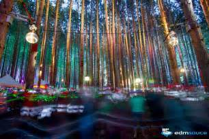 Electric Forest 2018 Line Up Announced Like You Never