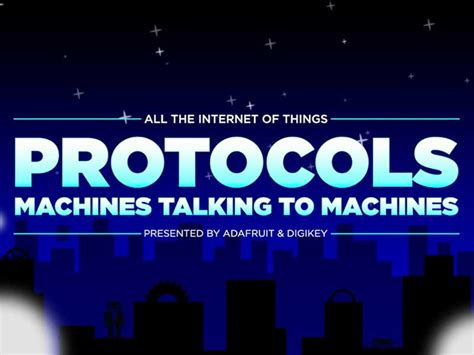 All the Internet of Things: Episode Two Recap