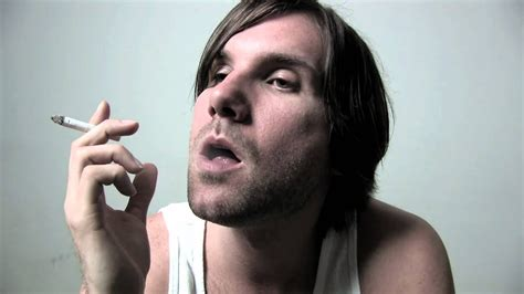 You Are Not Alone (Jon Lajoie) - YouTube