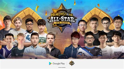 Watching competitive Hearthstone (November 26-December 2