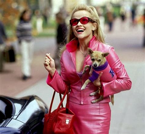 11 Cool Movie Characters Who Inspire Professional Style