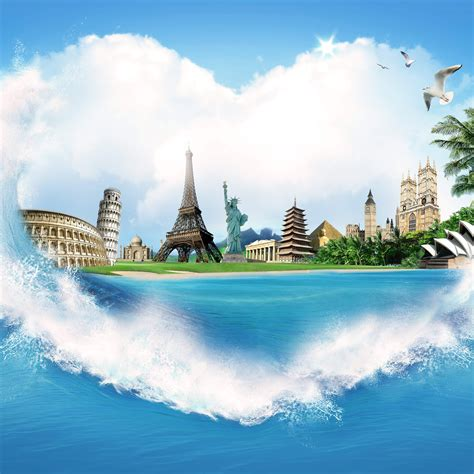 Most Amazing Wallpapers In The World - Cool HD Wallpapers