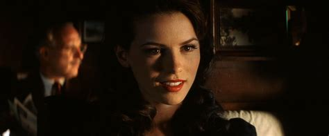 It's insane that Kate Beckinsale was already 28 by the