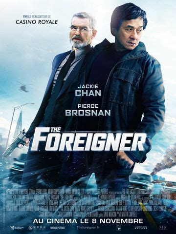 Torrent Separated At Birth - FRENCH HDRip - Torrent9