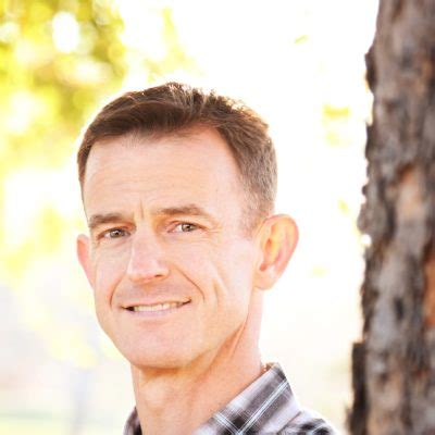 Randolph James MD | The Institute for Functional Medicine